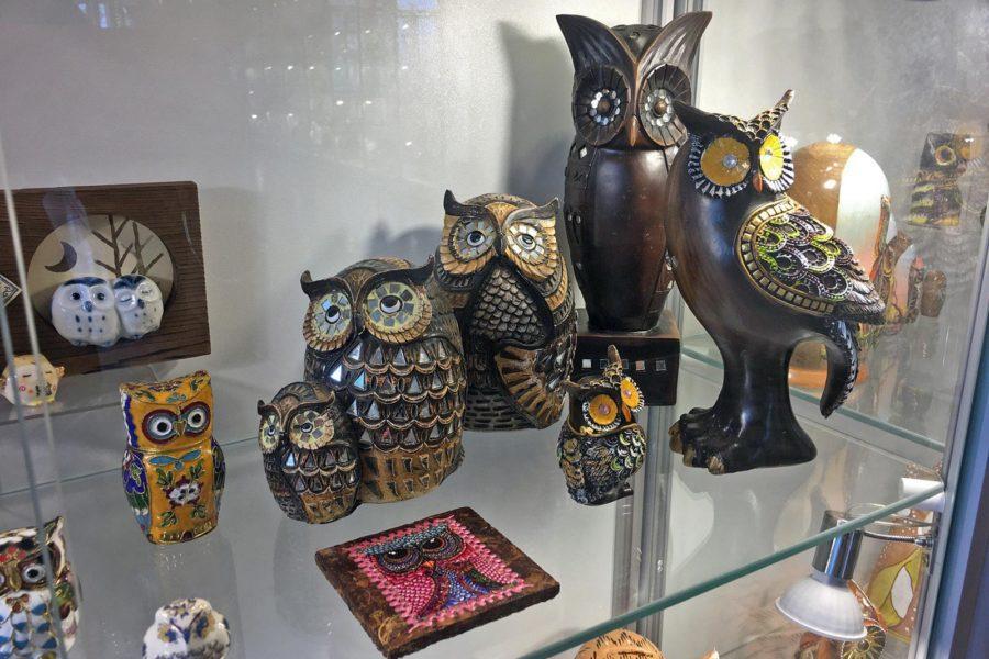 Музей ФилоСовии в Крыму (2017-2018)